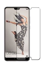 Caseco Caseco | Screen Patrol Tempered Glass Huawei P20 CC-SP-HP20