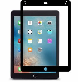 Moshi Moshi - 99MO020016 iVisor AG iPad (2017) Black 118-1836