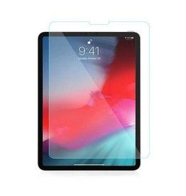 Caseco Caseco Screen Patrol - Tempered Glass - iPad Pro 12.9 (3rd Generation) CC-SP-iPAD12.9