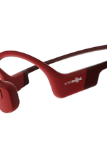 Aftershokz Aftershokz | Aeropex Bluetooth Headset IP67 Solar Red AS800SR