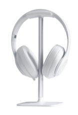 //// Bluelounge - Posto Headphones Stand White 115-2004