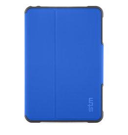 STM Dux Case Mini 4 Blue STM-222-104GZ-25