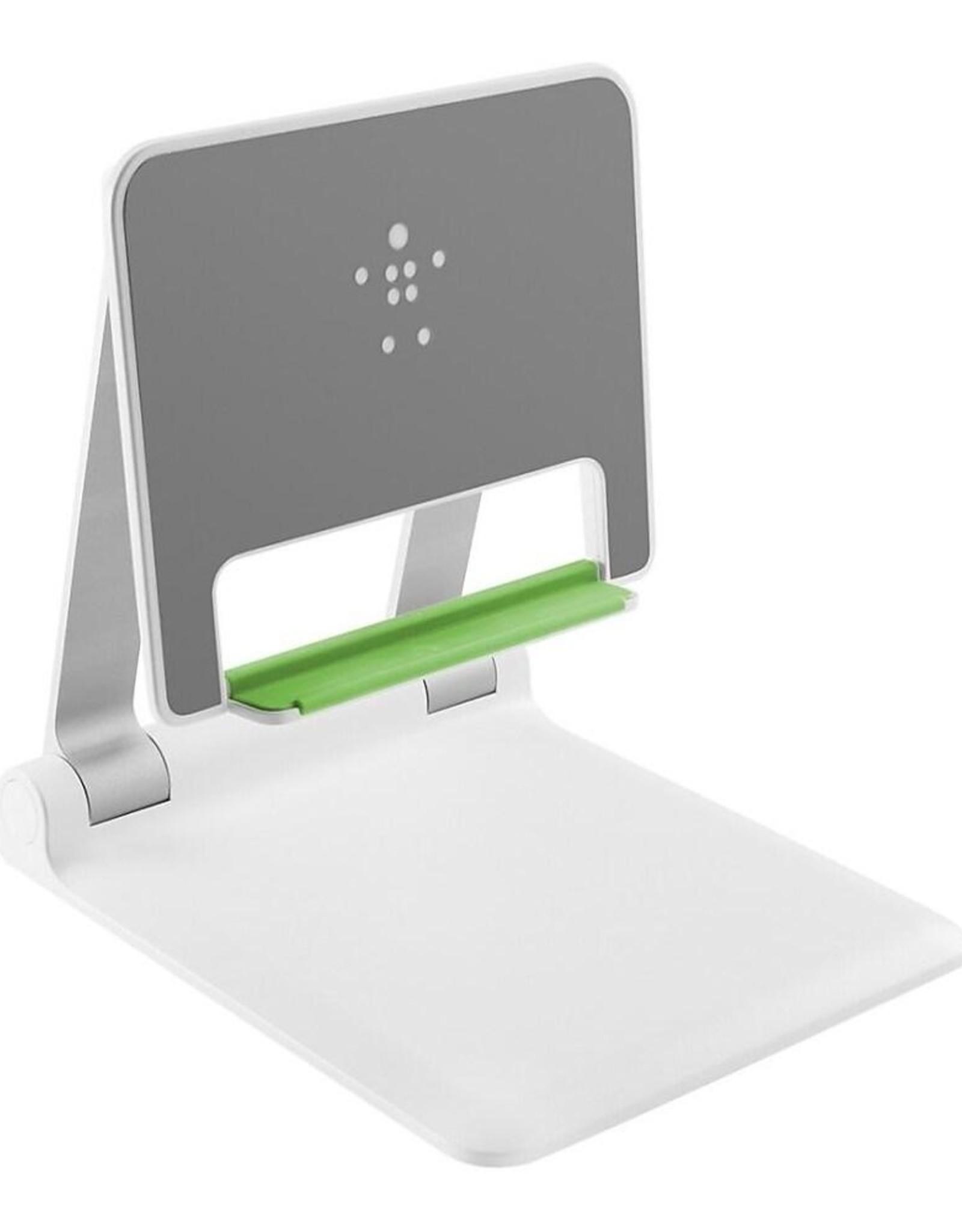 Belkin Belkin   Portable Tablet Stage
