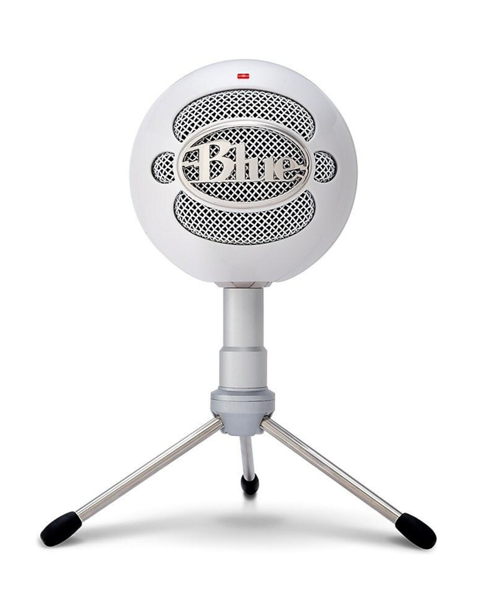 Blue Microphones Snowball iCE 1974