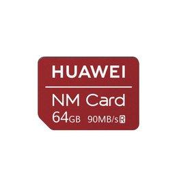 Huawei Huawei | OEM Nano Memory Card 64GB 06010388