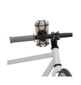 Nite Ize Wraptor Rotating Bar Mount for Smartphones 15-03193