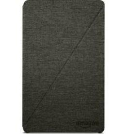 Amazon FIRE HD 8 Tablet Case - Charcoal Black B01N44JIBC