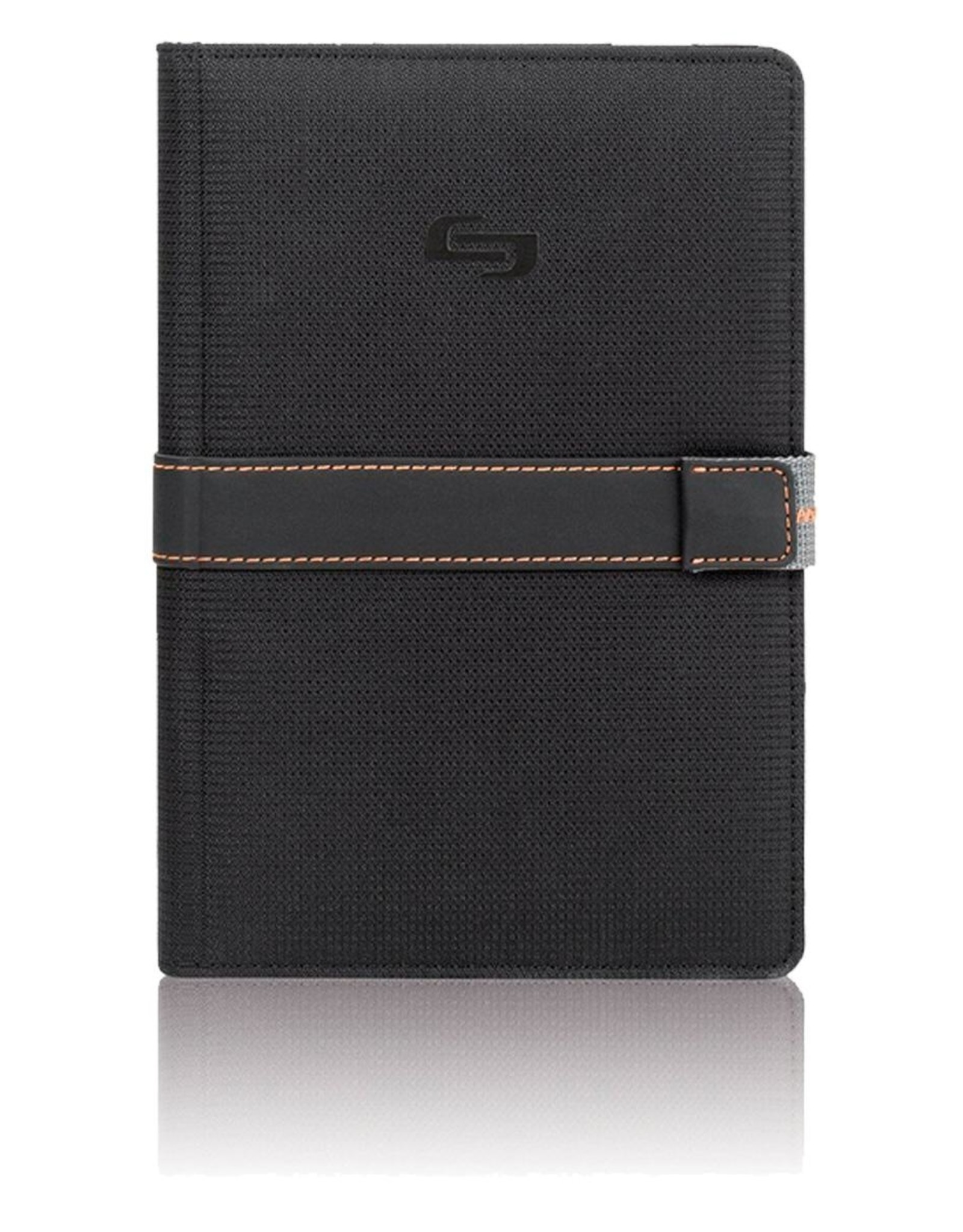 Solo Urban Universal Fit Tablet/eReader Case 5192672
