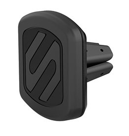 Scosche Scosche | magicMount Car Vent for Mobile Devices - Black