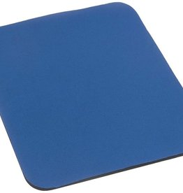 Belkin Belkin Mouse Pad Blue F8E081-BLU