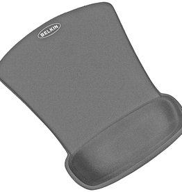 Belkin Belkin Black Mouse Pad F8E262-BLK