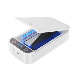 Uunique | UV Ultraviolet Multifunctional Portable Sterilizer 15-07202