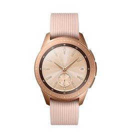 Samsung Samsung - Galaxy Watch 42cm Rose Gold 115-1809