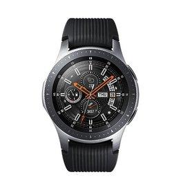 Samsung SO Samsung - Galaxy Watch 46cm Silver/Black 115-1807