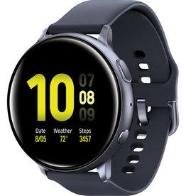 Samsung Samsung   Galaxy Watch Active2 40mm BT Black 127-0004