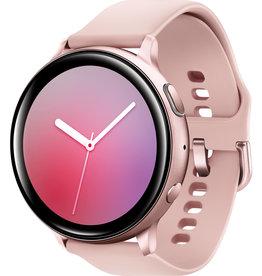 Samsung Samsung   Galaxy Watch Active2 44mm BT Gold 127-0003