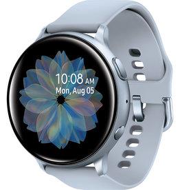 Samsung Samsung   Galaxy Watch Active2 44mm BT Silver 127-0002