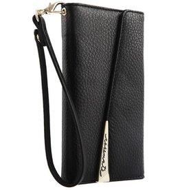 Samsung Samsung Galaxy S8 Case-Mate Black Folio Wristlet case 15-01643