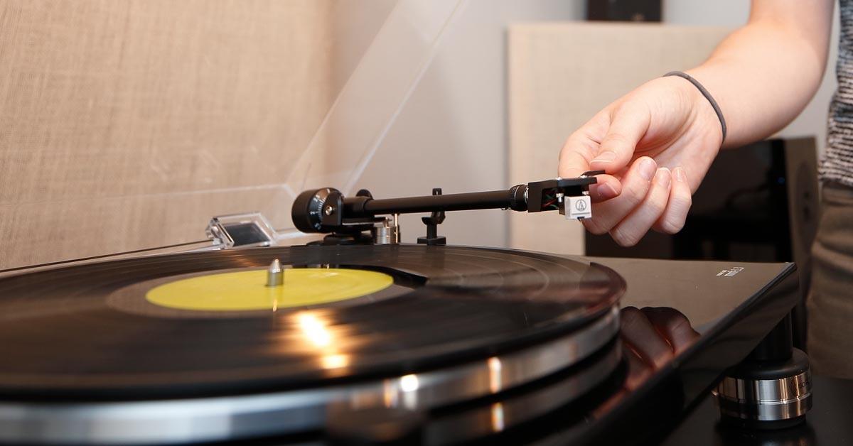 MI (Musical Instruments)