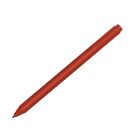 Microsoft Microsoft | Surface Pen V4 | Poppy Red EYV-00041