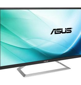 Asus ASUS |  LED VA325H 31.5inch FHD 1920x1080p