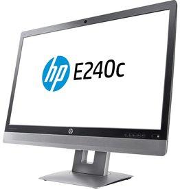 "HP HP | SB ELITEDISPLAY 23.8"" E240C MONITOR"