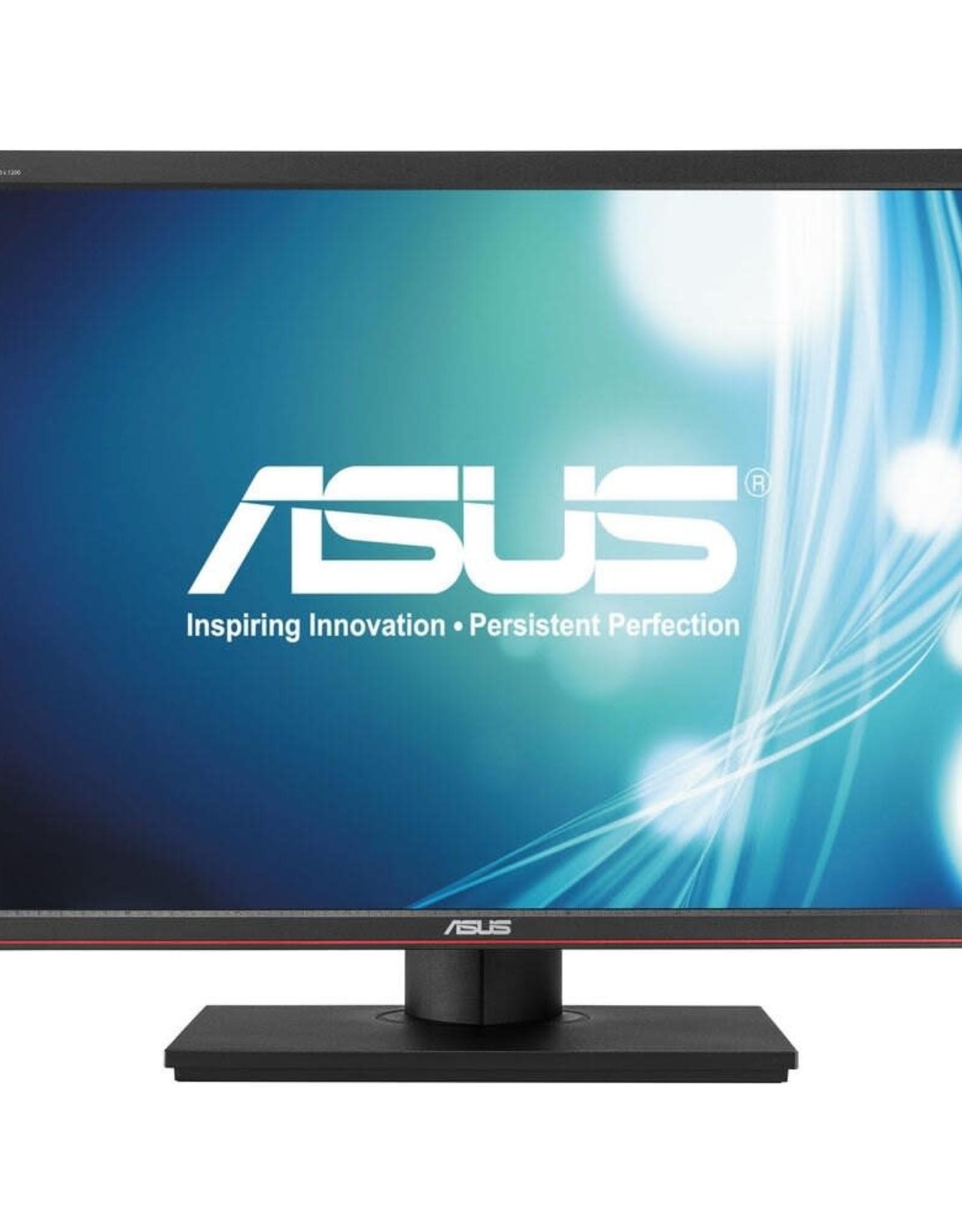 Asus Asus LED 24.1W PA248Q HDMI BK