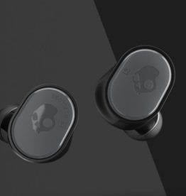 Skullcandy | Sesh True Wireless Earbuds S2TDW-M003