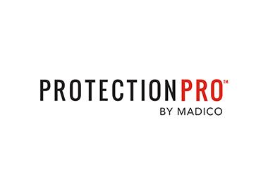 ProtectionPro