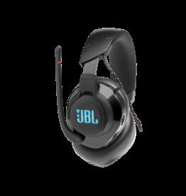 JBL JBL   Quantum 600 Over-ear 2.4Ghz Wireless Gaming Headset w/ RGB lighting JBLQUANTUM600BLKAM