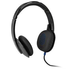 Logitech Logitech | H540 USB Computer Headset 981-000510