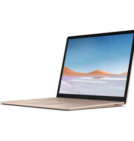 Microsoft Microsoft | Surface Laptop 3 13.5'' i7/16/256 Sandstone (EN) W10 Pro PLA-00064
