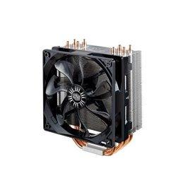 Cooler Master Cooler Master Hyper 212 EVO RR-212E-20PK-R2 Cooling Fan/Heatsink