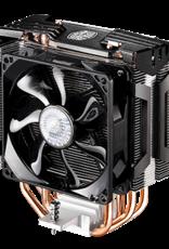 Cooler Master Cooler Master Hyper D92 CPU