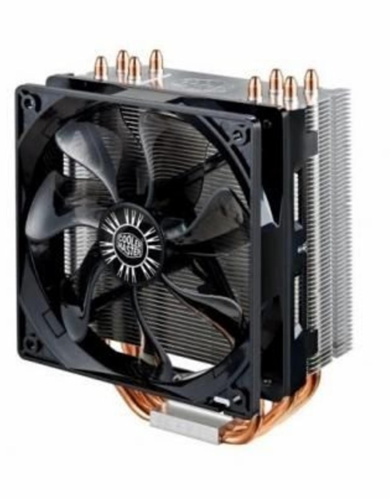 Cooler Master Cooler Master Hyper 212 EVO