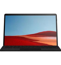 Microsoft Microsoft   Surface Pro X - 256GB LTE 16GB W10 Pro QGM-00001
