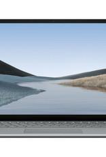 "Microsoft Microsoft   Surface Laptop 3   13.5"" i5/8/128 W10 Home   Platinum Fabric VGY-00001"