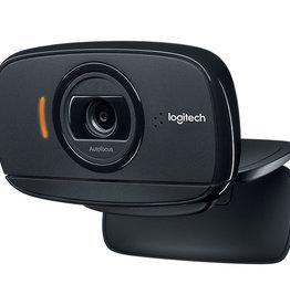 Logitech Logitech | B525 HD Webcam - 720p 960-000841