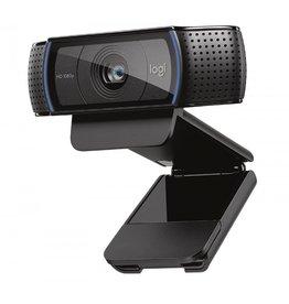 Logitech Logitech | C920x HD Pro 1080p Webcam 960-001335