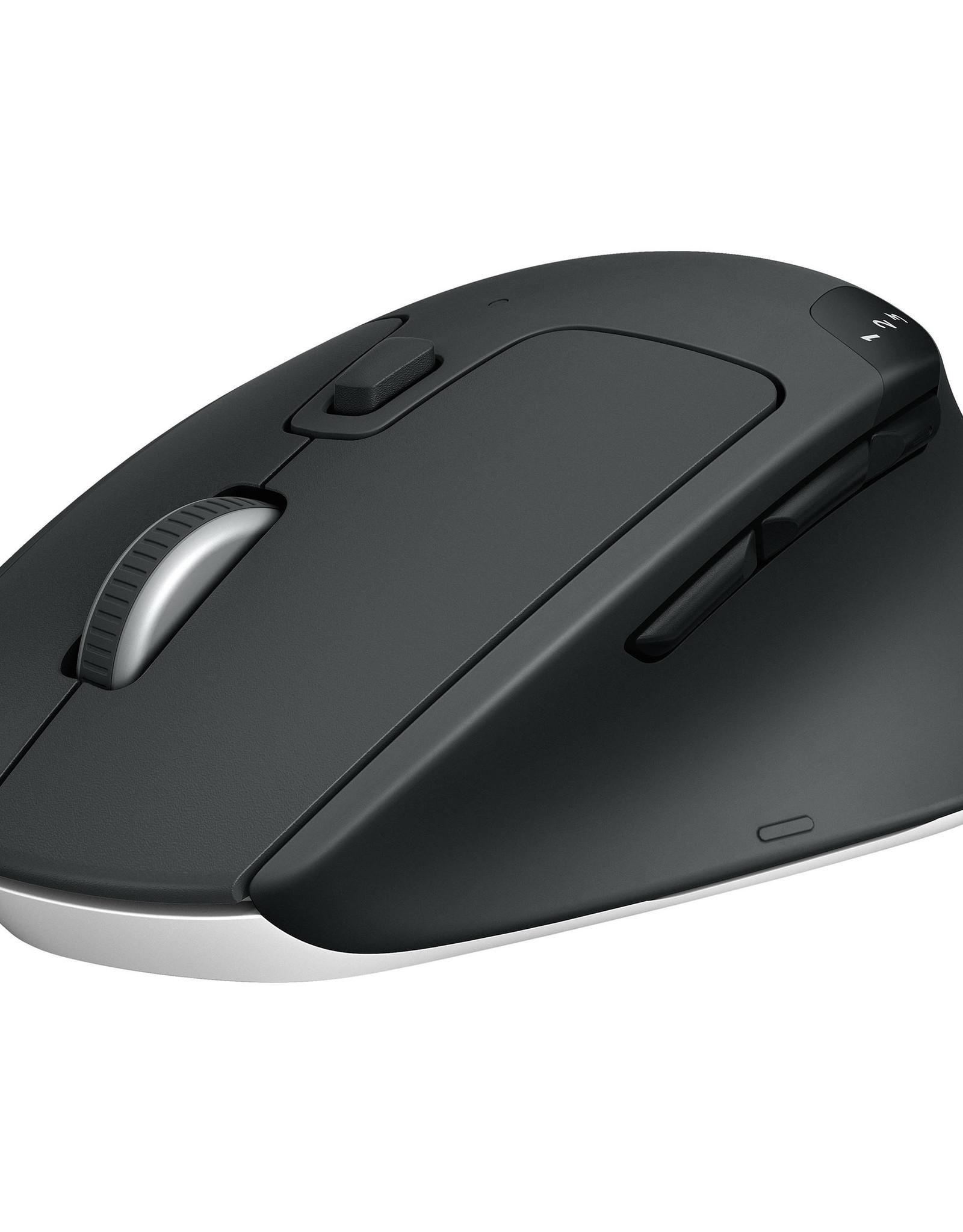 Logitech Logitech | M720 Triathlon Wireless Mouse 910-004790