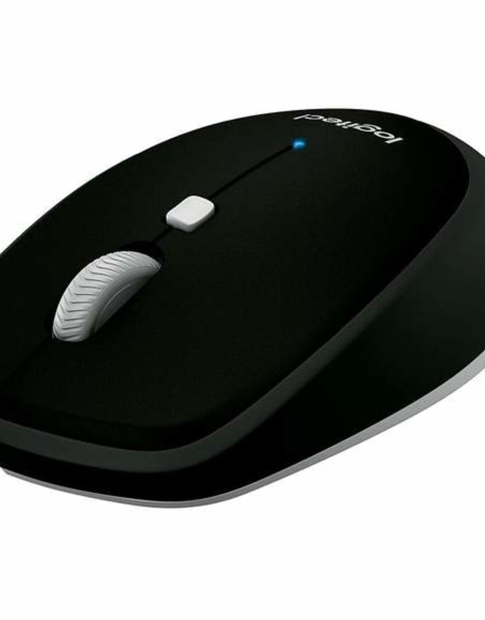 Logitech Logitech | M535 Bluetooth Mouse Black 910-004432