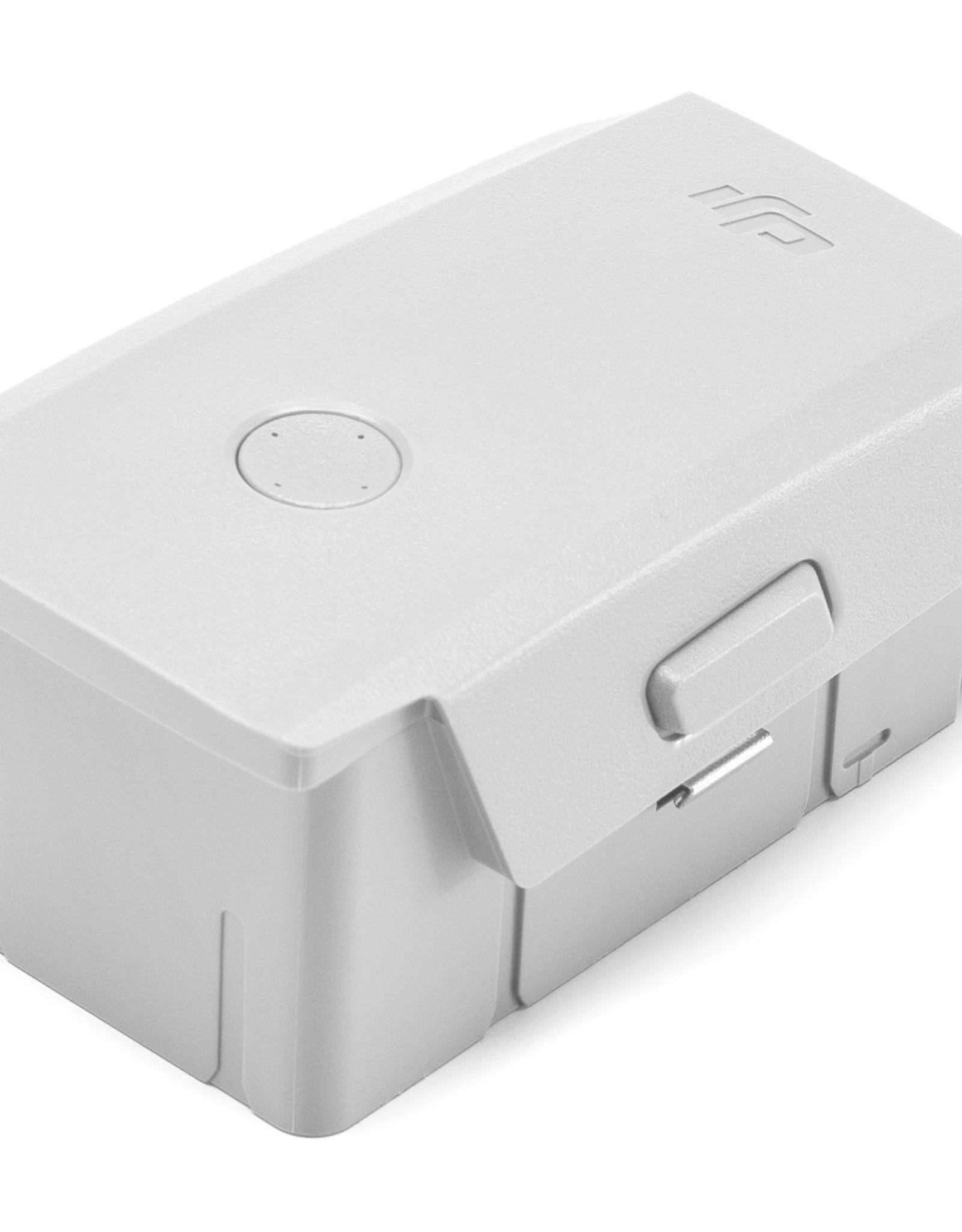 DJI DJI | Mavic Air 2 Intelligent Flight Battery CP.MA.00000268.01