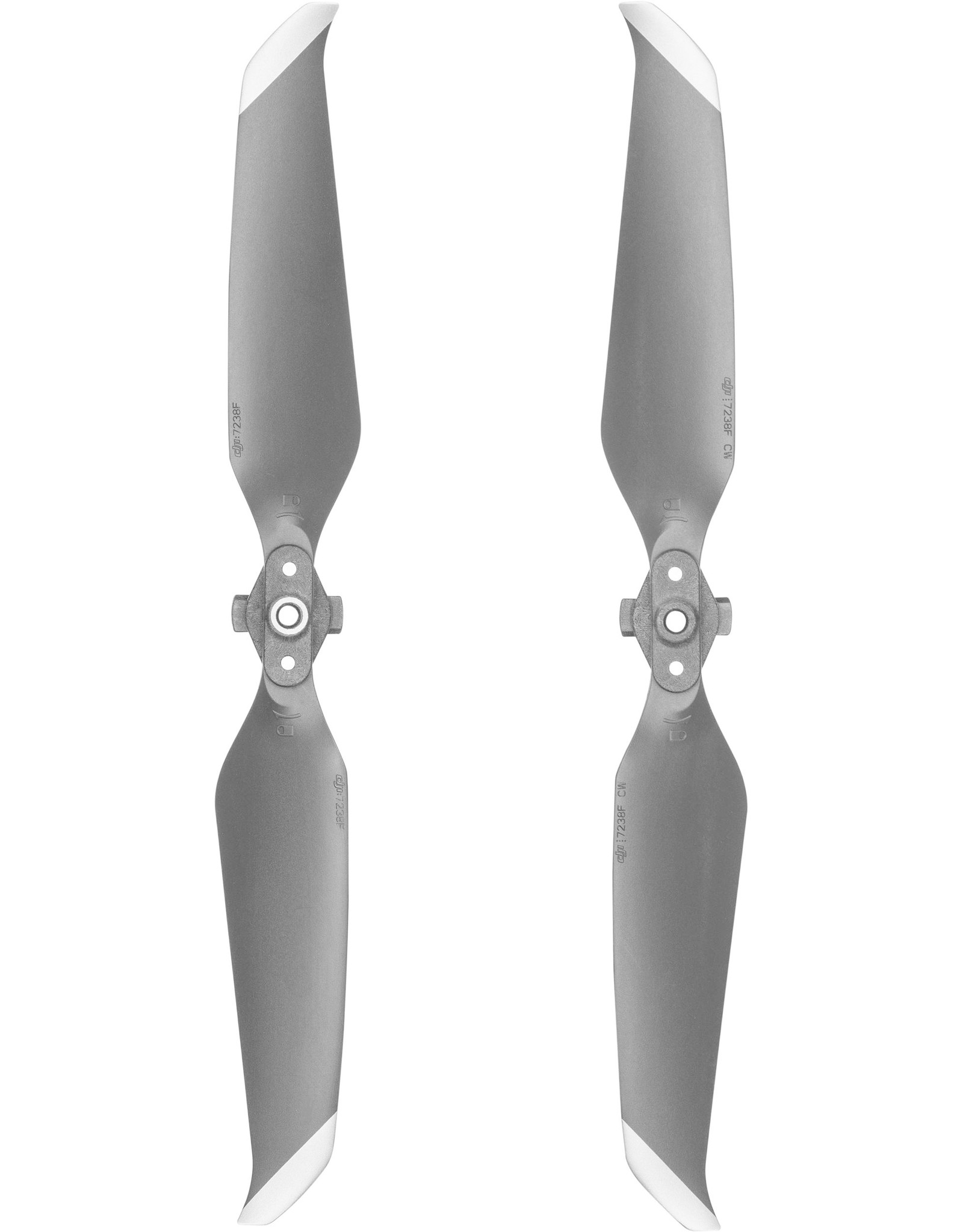 DJI DJI | Mavic Air 2 Low-Noise Propellers (Pair) CP.MA.00000202.01
