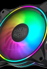 Cooler Master CoolerMaster|  MasterFan MF120 Halo wired ARGB CONTROLLER MFL-B2DN-18NPA-R1