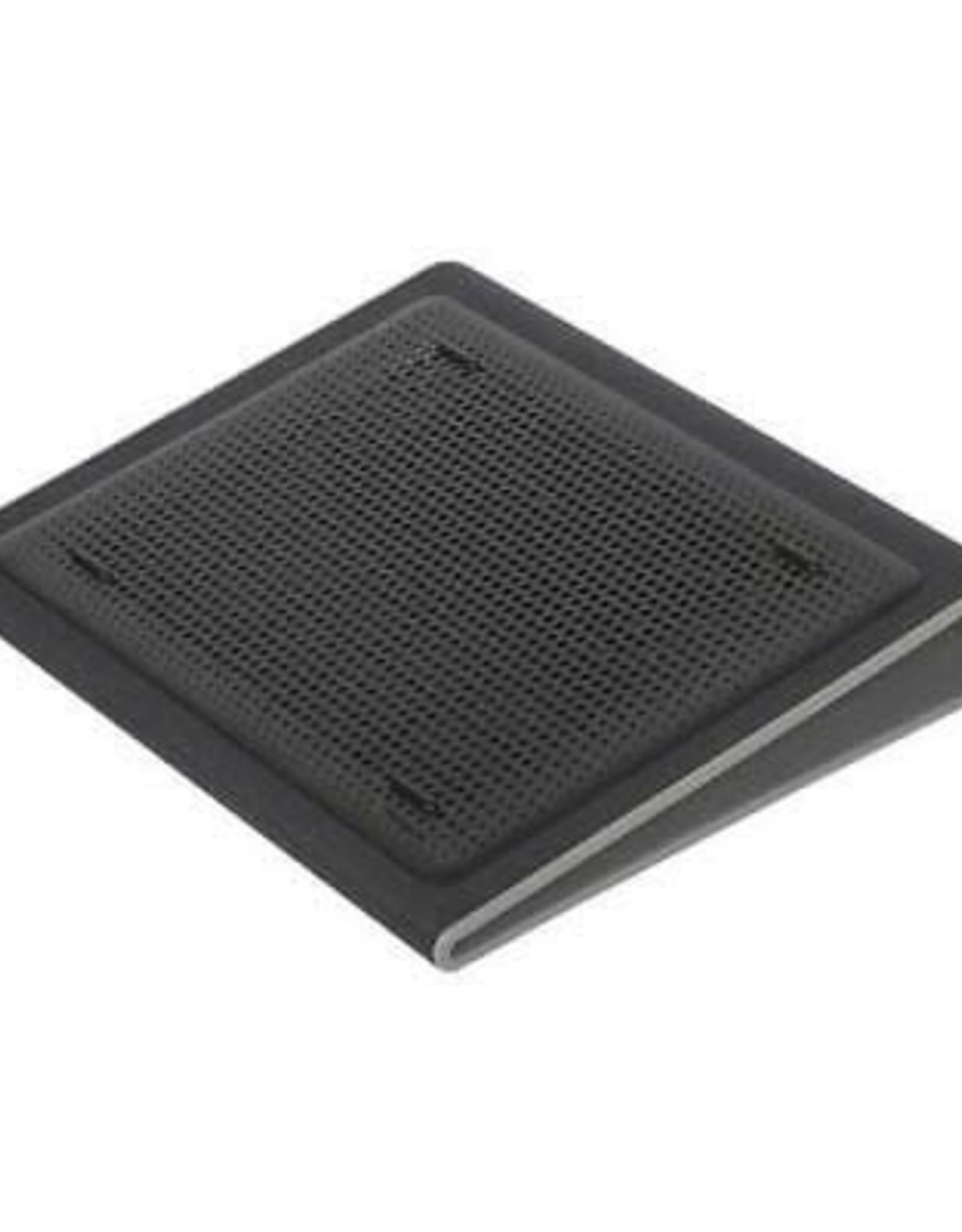 Targus   Chill Mat For Laptops