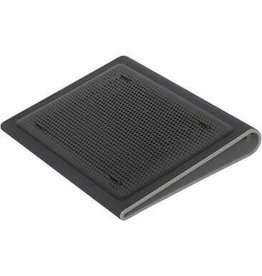 Targus | Chill Mat For Laptops AWE55CA