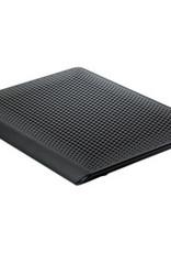 Targus | Performance Chill Mat For Gaming Laptops