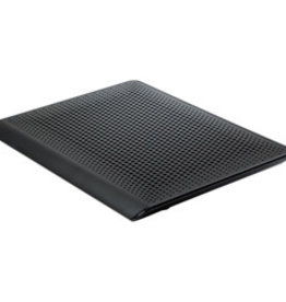 Targus | Performance Chill Mat For Gaming Laptops