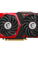 MSI Video Card GTX 1050 TI GAMING X 4G G1050TGX4 GPU GTX 1050 Ti 4GB GDDR5 Retail