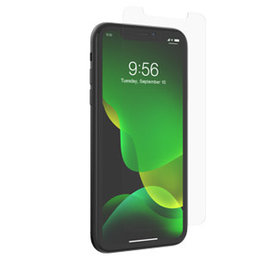 ZAGG InvisibleShield Glass Elite for iPhone 11/XR IS-200104336